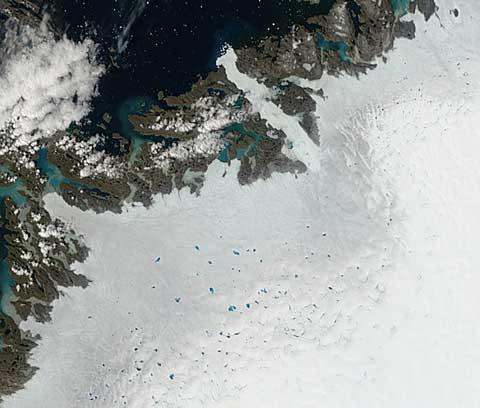 GreenlandIllulisatcrop.jpg