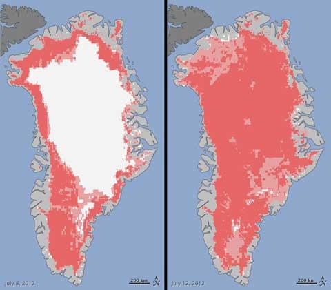 Greenlandmelt2012