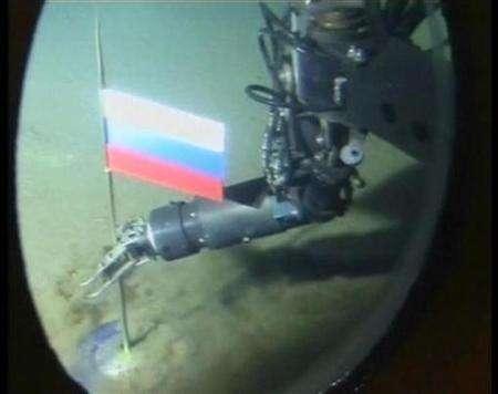 7 russiaplantsflag